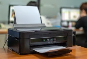 https://www.brother.co.id/id-id/products/all-printers