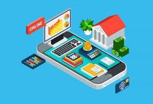 pinjaman uang tanpa jaminan