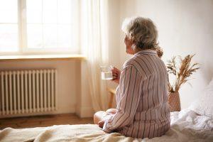 mengenal apa itu menopause sebenarnya